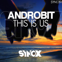 Androbit - This Is Us