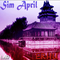 Sim April - ERHU