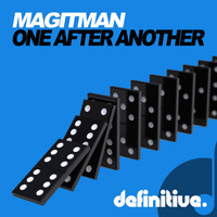Magitman - One After Another EP
