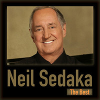 Neil Sedaka - The Best