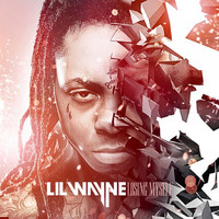 Lil Wayne - Loosing Myself