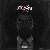 Fringe - The Wolf of the Beat (Explicit)