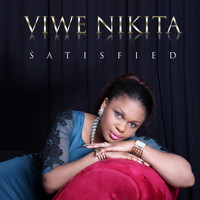 Viwe Nikita - Satisfied