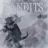 The Seniors - Bandits
