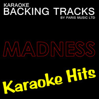 Paris Music - Karaoke Hits Madness