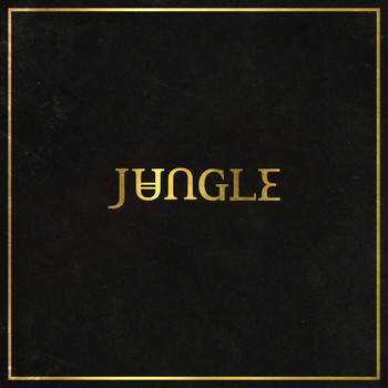 Jungle - The Heat (Zomby Remix)