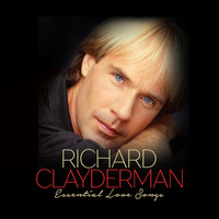 Richard Clayderman - Essential Love Songs
