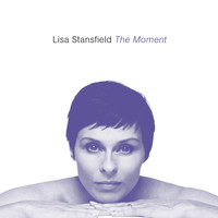 Lisa Stansfield - The Moment (Deluxe)