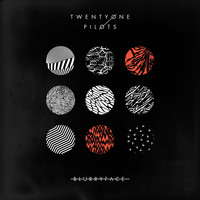 twenty one pilots - Fairly Local
