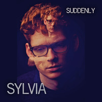 Sylvia - Suddenly