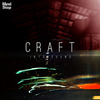 Craft - Into Sound