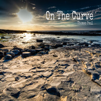 Thomas Paul - On The Curve
