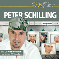 Peter Schilling - My Star