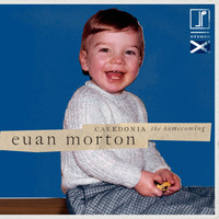 Euan Morton - Caledonia - The Homecoming