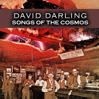 David Darling - Songs of the Cosmos