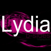 Lydia - The Beginning of the End