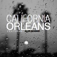 Hunter Deblanc - California Orleans (feat. Aj Perdomo)
