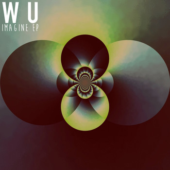 Wu - Imagine EP
