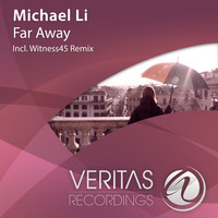 Michael Li - Far Away