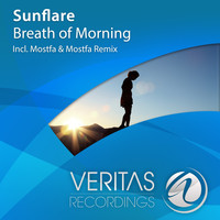 Sunflare - Breath of Morning