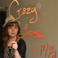 MIA - Crazy Love