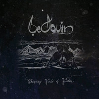 Bedouin - Whispering Words of Wisdom EP