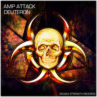 Amp Attack - Deuteron