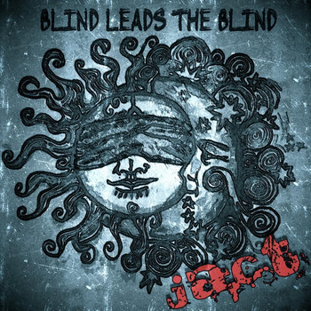 Jact - Blind Leads the Blind