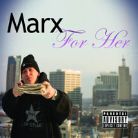 MARX - For Her