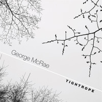 George McRae - Tightrope