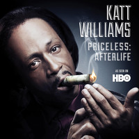 Katt Williams - Priceless (Explicit)