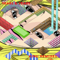 Years & Years - King (Remixes)
