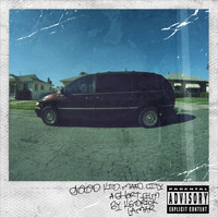 Kendrick Lamar - Swimming Pools (Drank) (Black Hippy Remix [Explicit])
