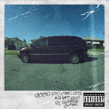 Kendrick Lamar - County Building Blues (Explicit)