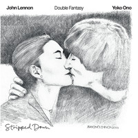 John Lennon - Double Fantasy (Stripped Down)