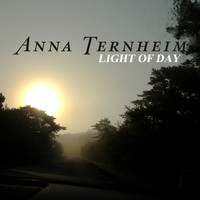 Anna Ternheim - Light Of Day