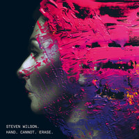 Steven Wilson - Hand Cannot Erase (Deluxe Edition)