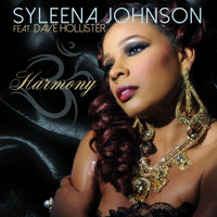 Syleena Johnson - Harmony