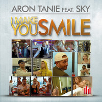 Aron Tanie - I Make You Smile