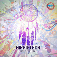 Hippietech - Sonic Chronic