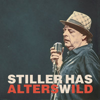 Stiller Has - Alterswild (Live)