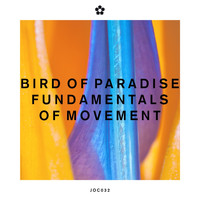 Bird of Paradise - Fundamentals of Movement