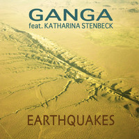 Ganga - Earthquakes