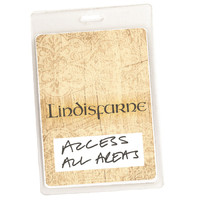 Lindisfarne - Access All Areas - Lindisfarne Live (Audio Version)