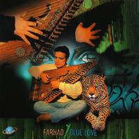 Farhad - Blue Love
