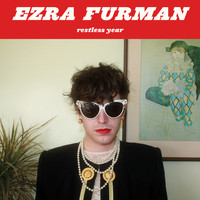 Ezra Furman - Restless Year