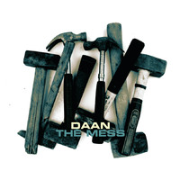 DAAN - The Mess
