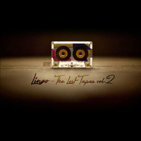 Lingo - The Lost Tapes, Vol. 2