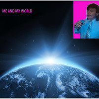 John McCormack - Me and My World