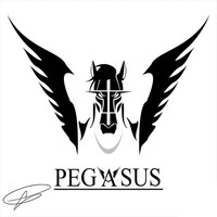 Pegasus - Blessings (Remix) - Single